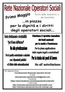 2014 Volantino primo maggio fronte-page0001