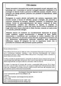2014 Volantino primo maggio retro-page0001
