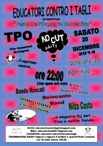2014 Volantino festa 20 dicembre educatori DEF-page0001