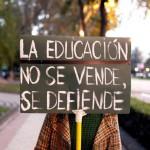 la education